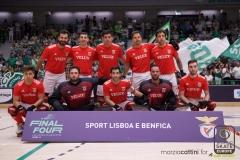 MarziaCattini19-05-11-Sporting-Benfica22