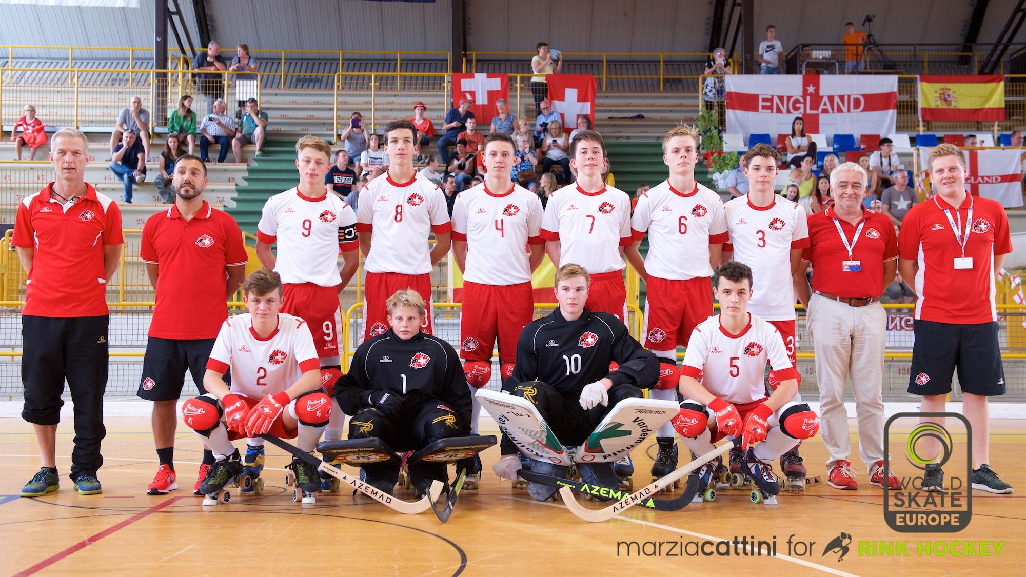 18-09-02-2Spain-Switzerland02