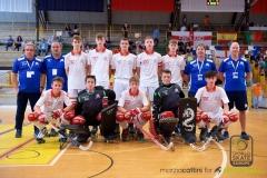 18-09-02-3Portugal-England01