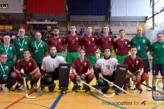 18-09-02-3Portugal-England02