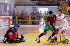 18-09-02-3Portugal-England06