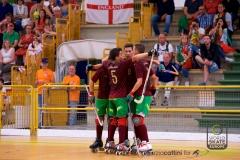 18-09-02-3Portugal-England20