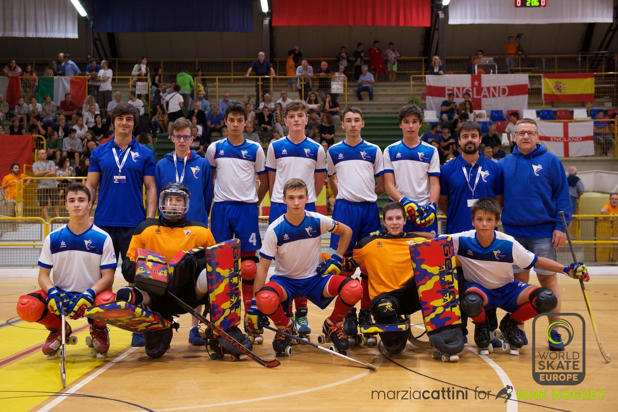 18-09-02-4Italy-Andorra01