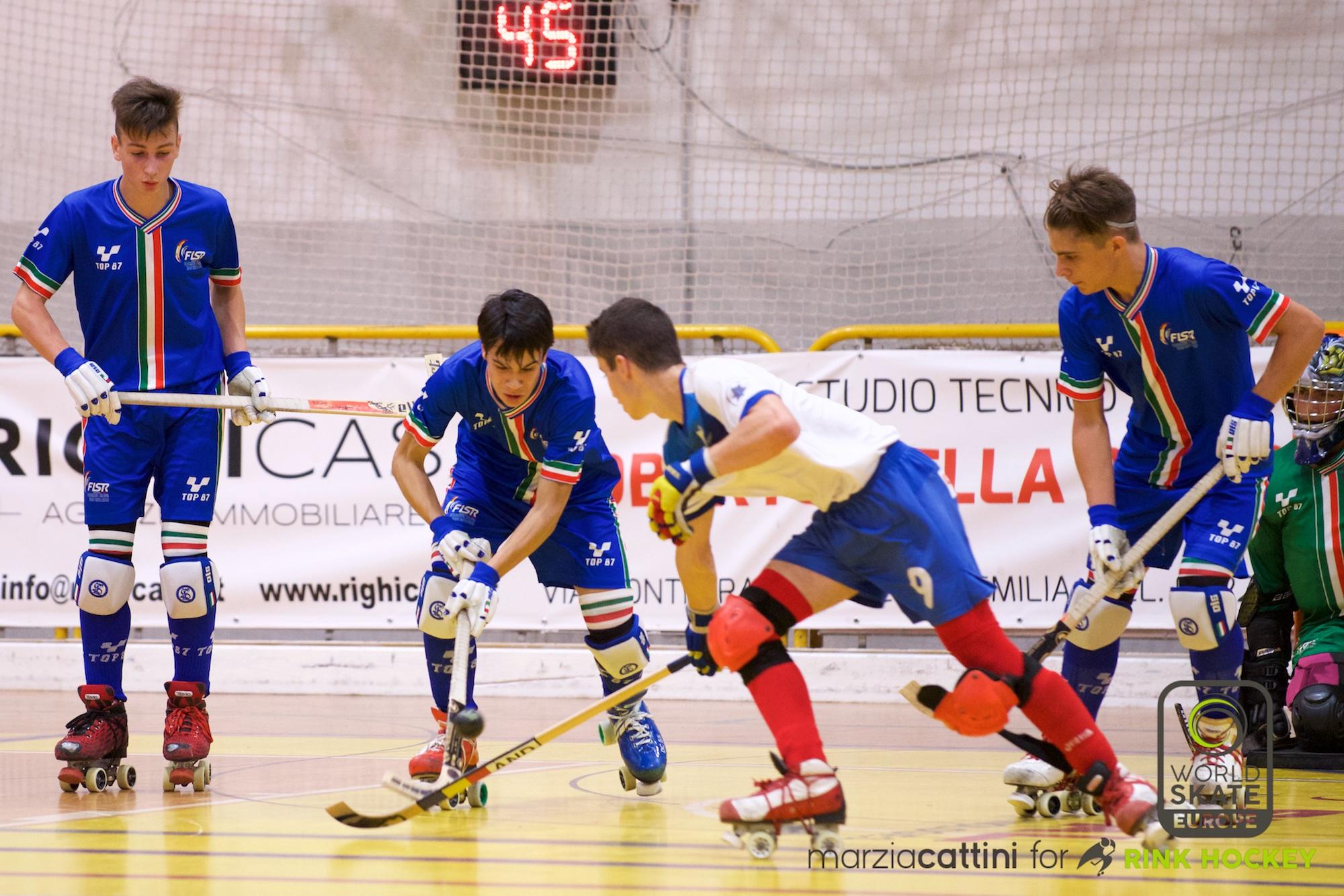 18-09-02-4Italy-Andorra06