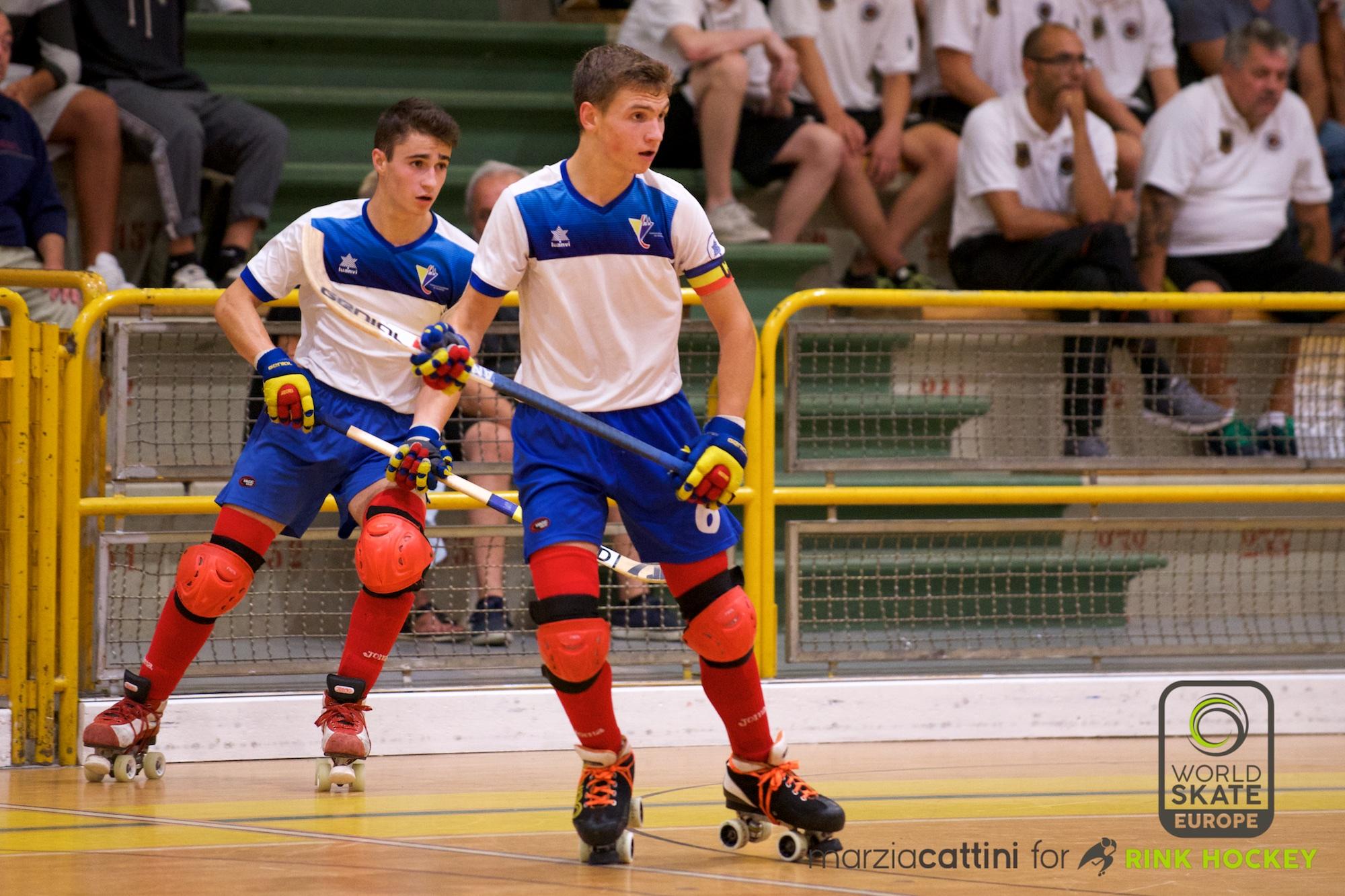 18-09-02-4Italy-Andorra09