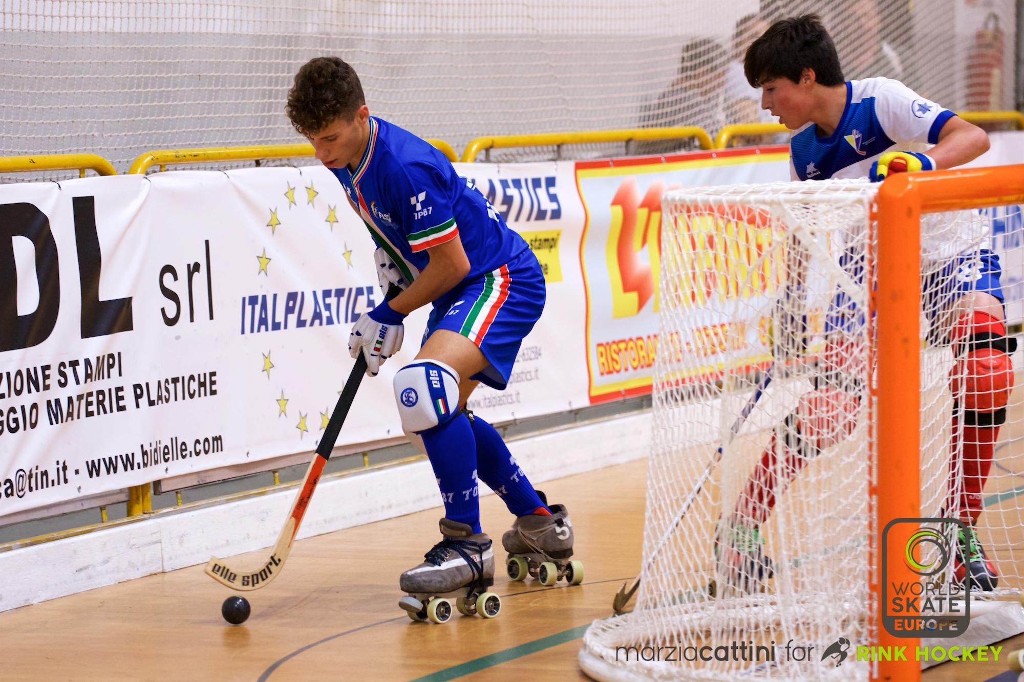 18-09-02-4Italy-Andorra12