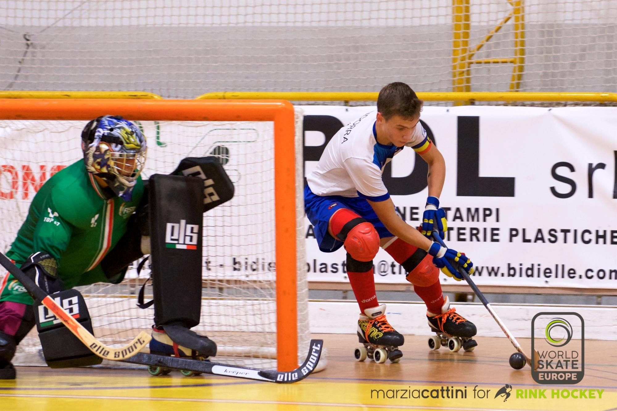 18-09-02-4Italy-Andorra14