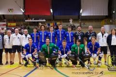 18-09-02-4Italy-Andorra02
