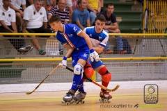 18-09-02-4Italy-Andorra04