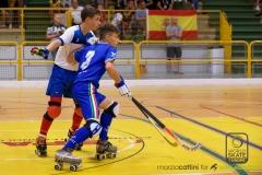 18-09-02-4Italy-Andorra05