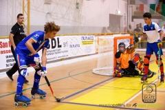 18-09-02-4Italy-Andorra08