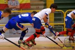 18-09-02-4Italy-Andorra10