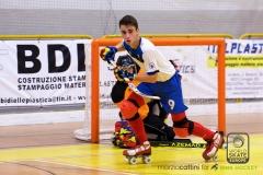 18-09-02-4Italy-Andorra17