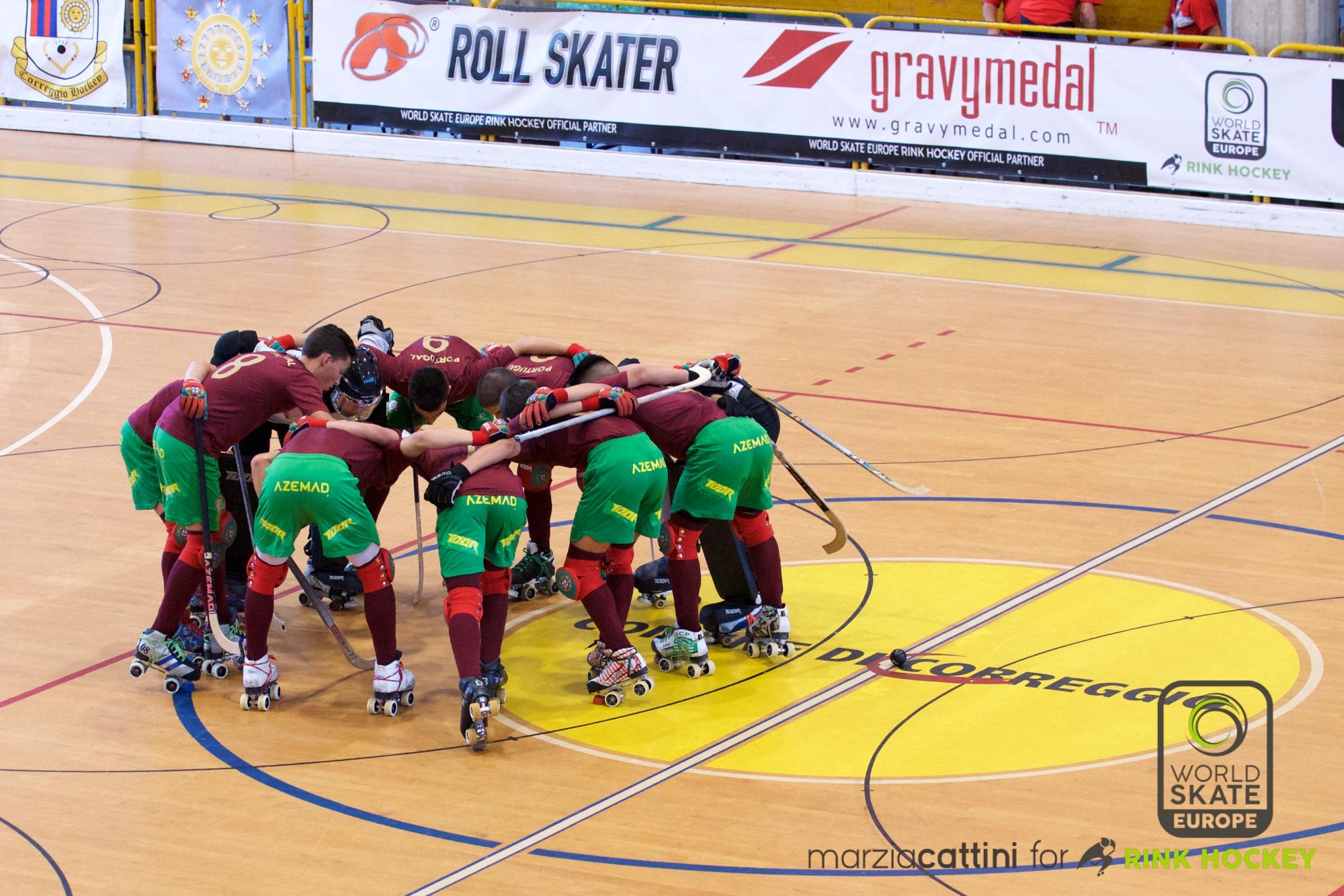 18-09-03-Portugal-Germany01