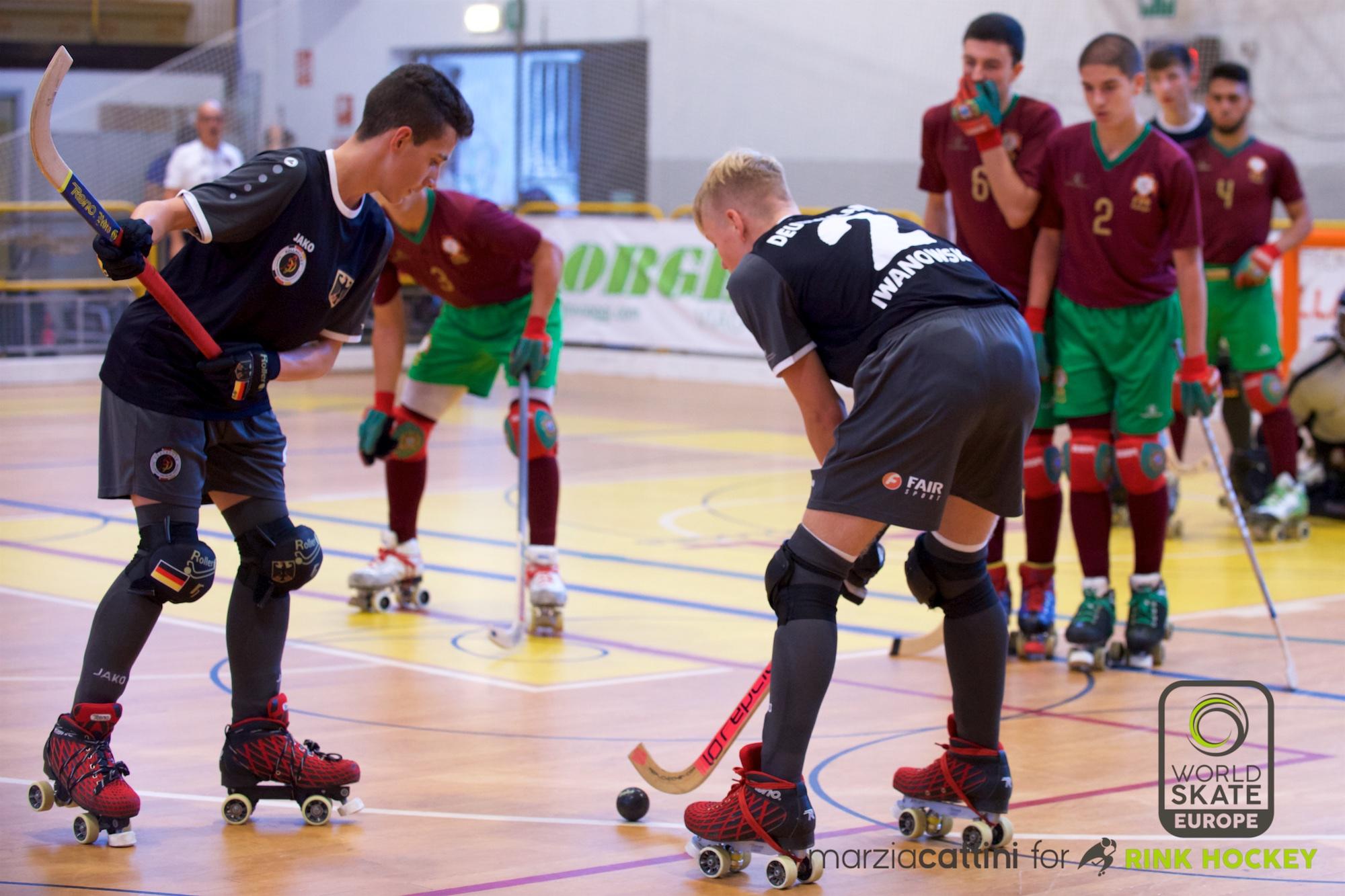 18-09-03-Portugal-Germany23