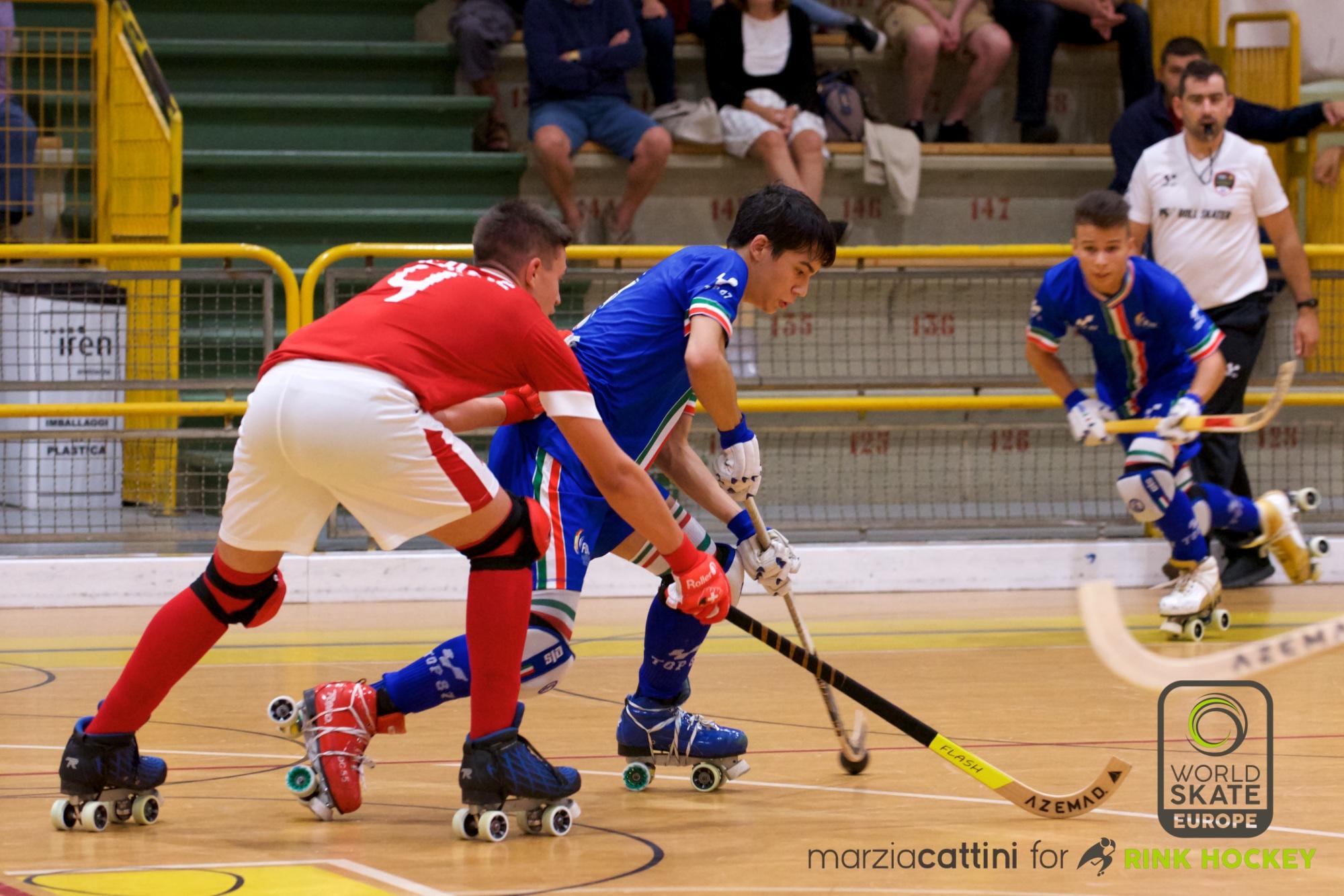 18-09-03-Italy-Switzerland12
