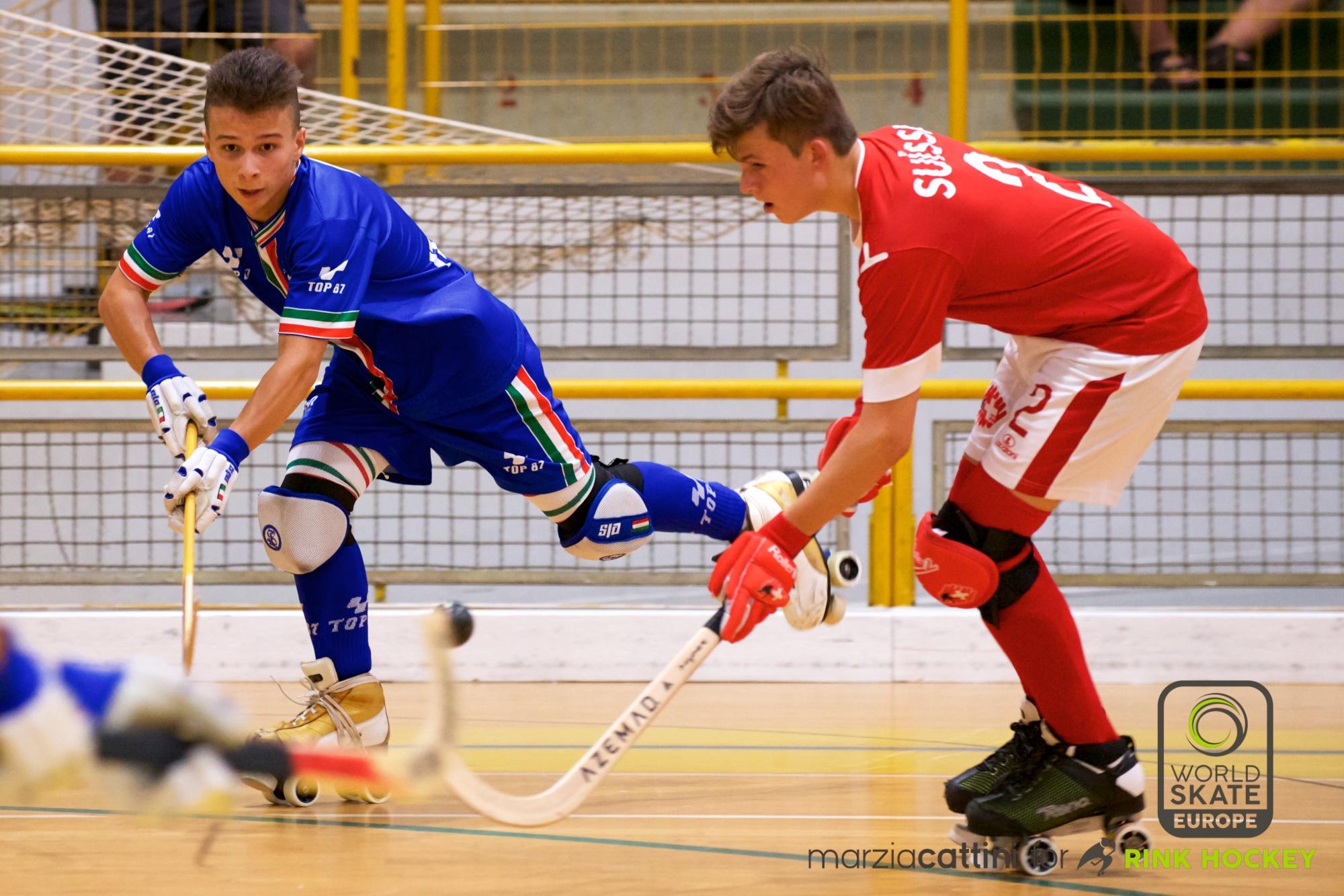 18-09-03-Italy-Switzerland23