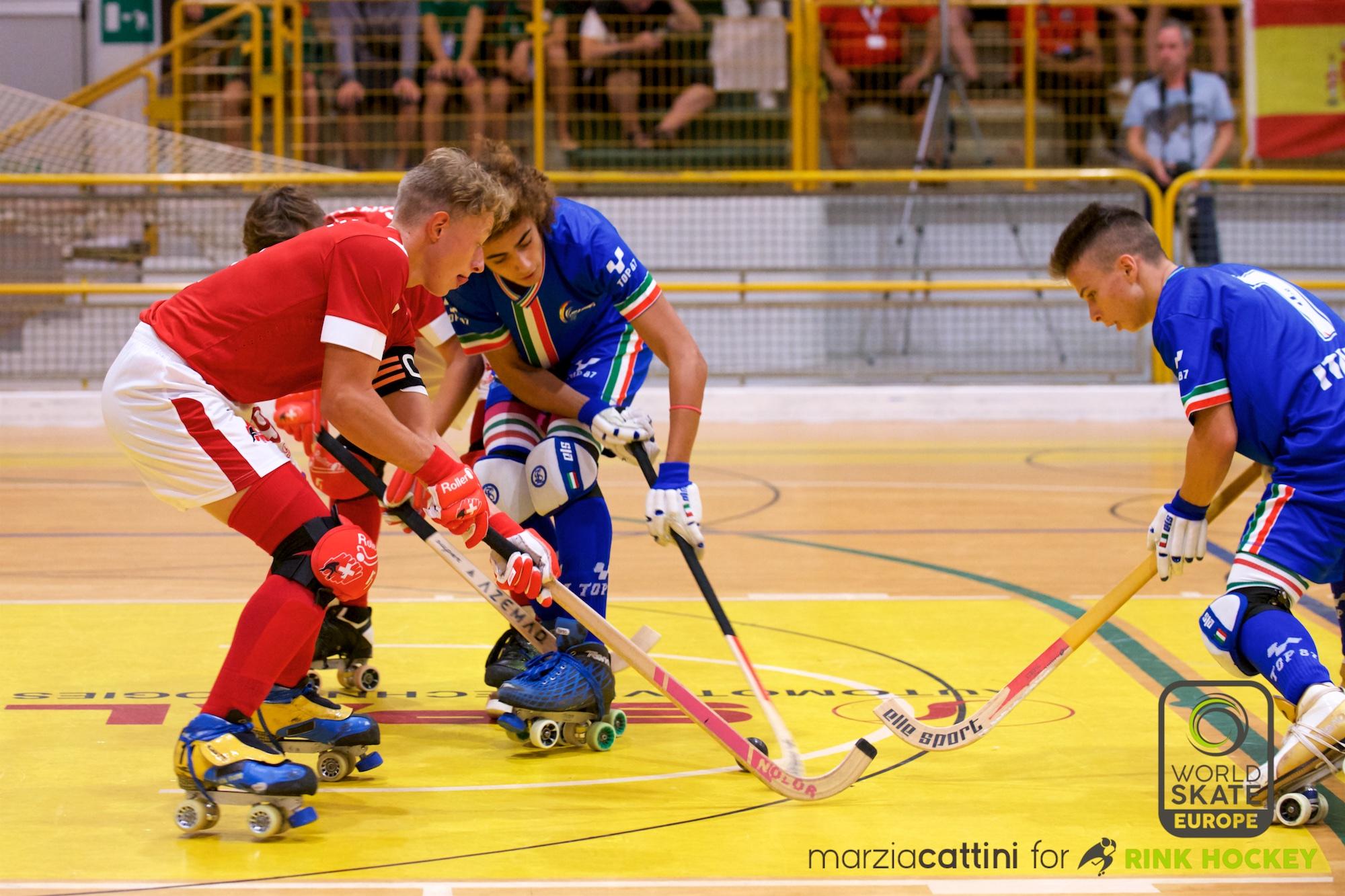 18-09-03-Italy-Switzerland25