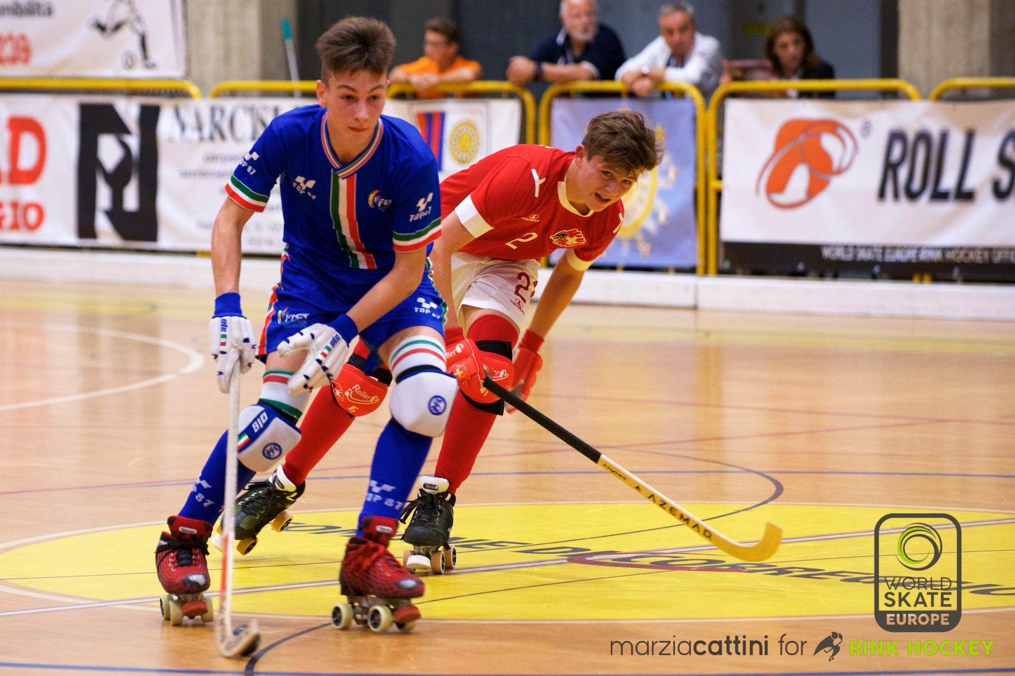 18-09-03-Italy-Switzerland30