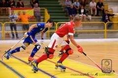 18-09-03-Italy-Switzerland15
