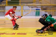 18-09-03-Italy-Switzerland21