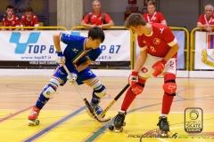 18-09-03-Italy-Switzerland27