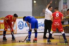 18-09-04-Italy-Spain02