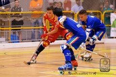 18-09-04-Italy-Spain04