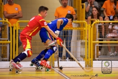 18-09-04-Italy-Spain07