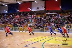 18-09-04-Italy-Spain14
