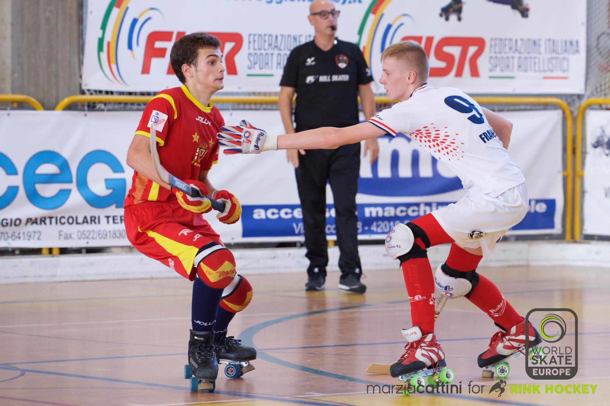 18-09-06-Spain-France01