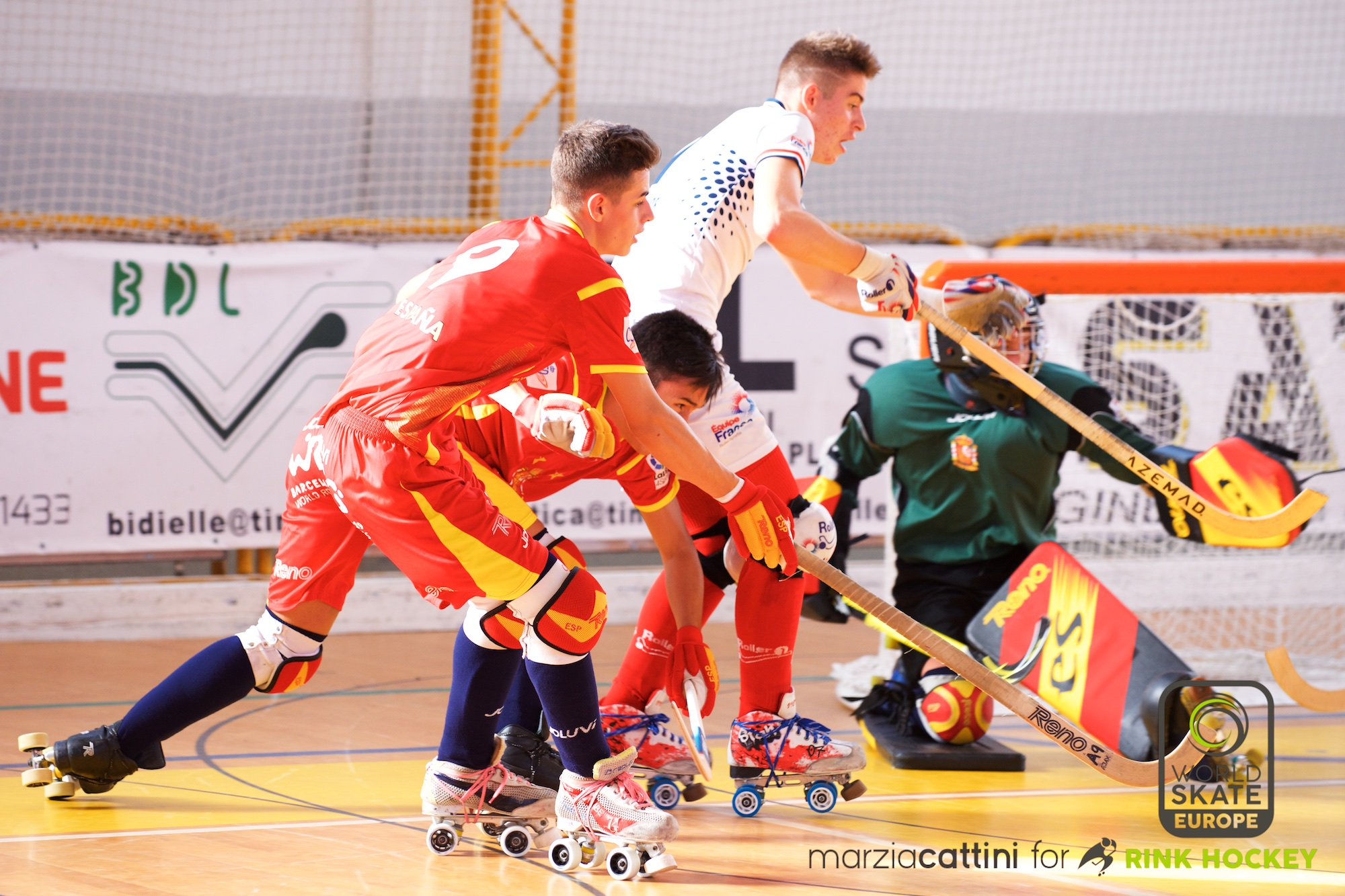 18-09-06-Spain-France11