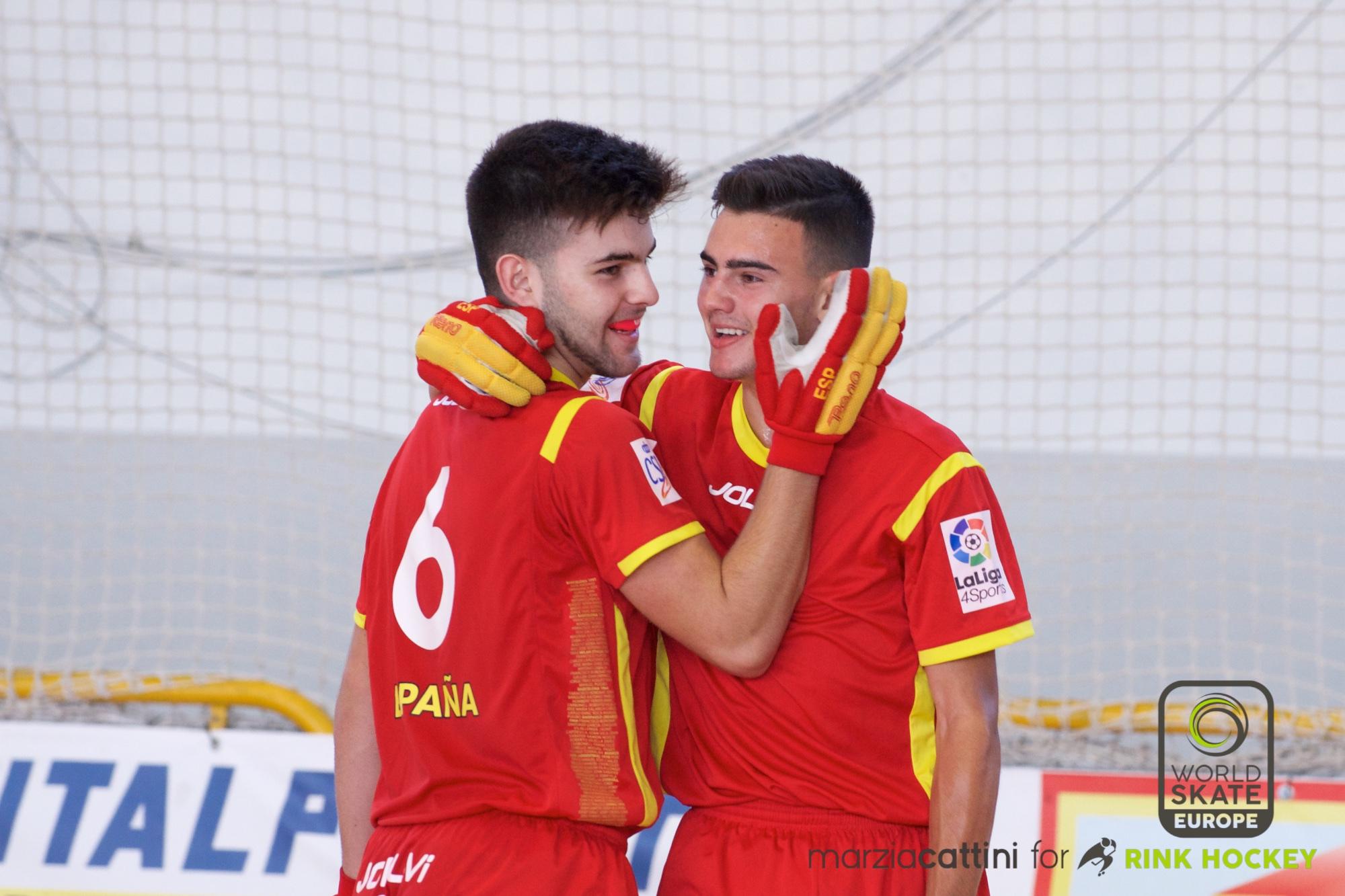 18-09-06-Spain-France15