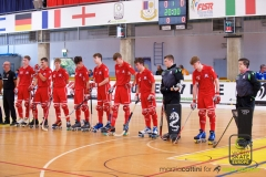 18-09-06_5Israel-England02