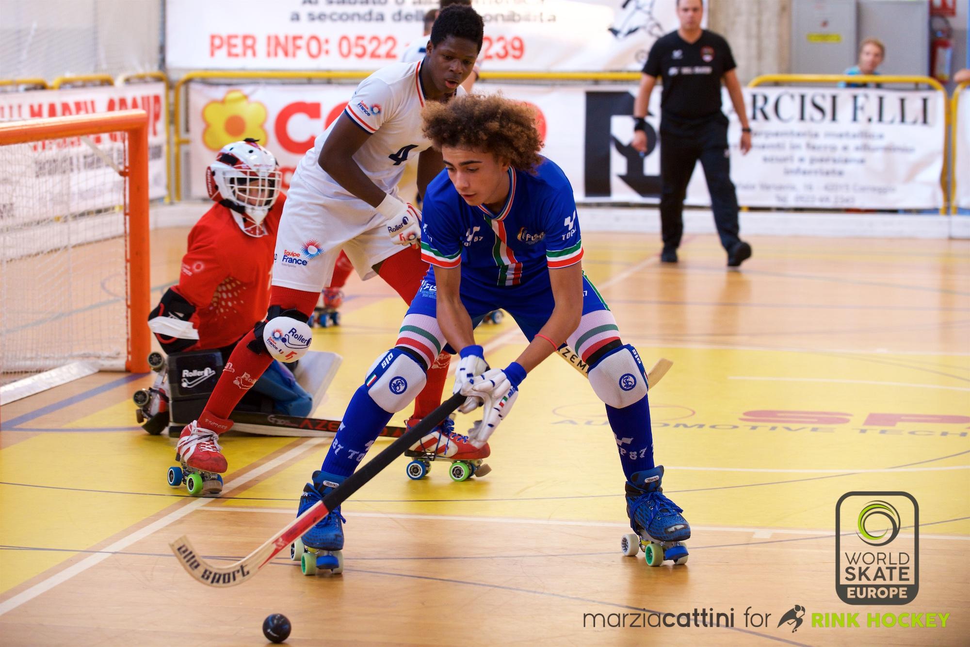 18-09-08_3-France-Italy48