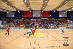 18-09-08_4-Portugal-Spain21