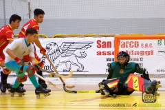 18-09-08_4-Portugal-Spain27