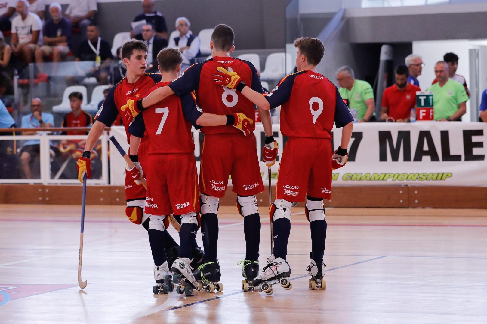 Espanha-com-Inglaterra-102-a-Large