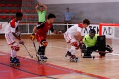 Espanha-com-Inglaterra-108-a-Large