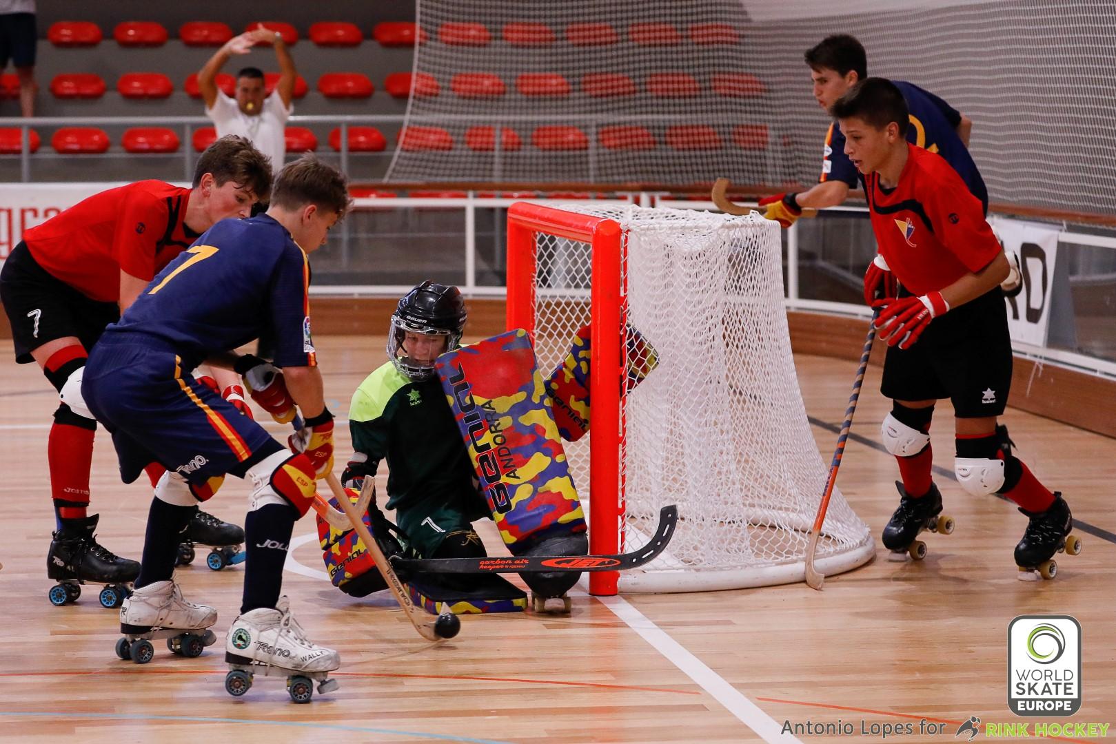 Espanha-Andorra-100-Large
