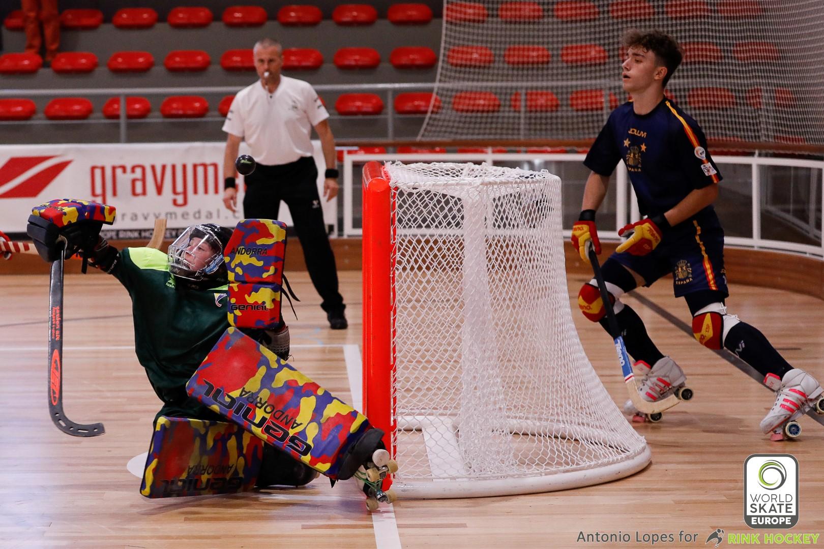 Espanha-Andorra-167-Large