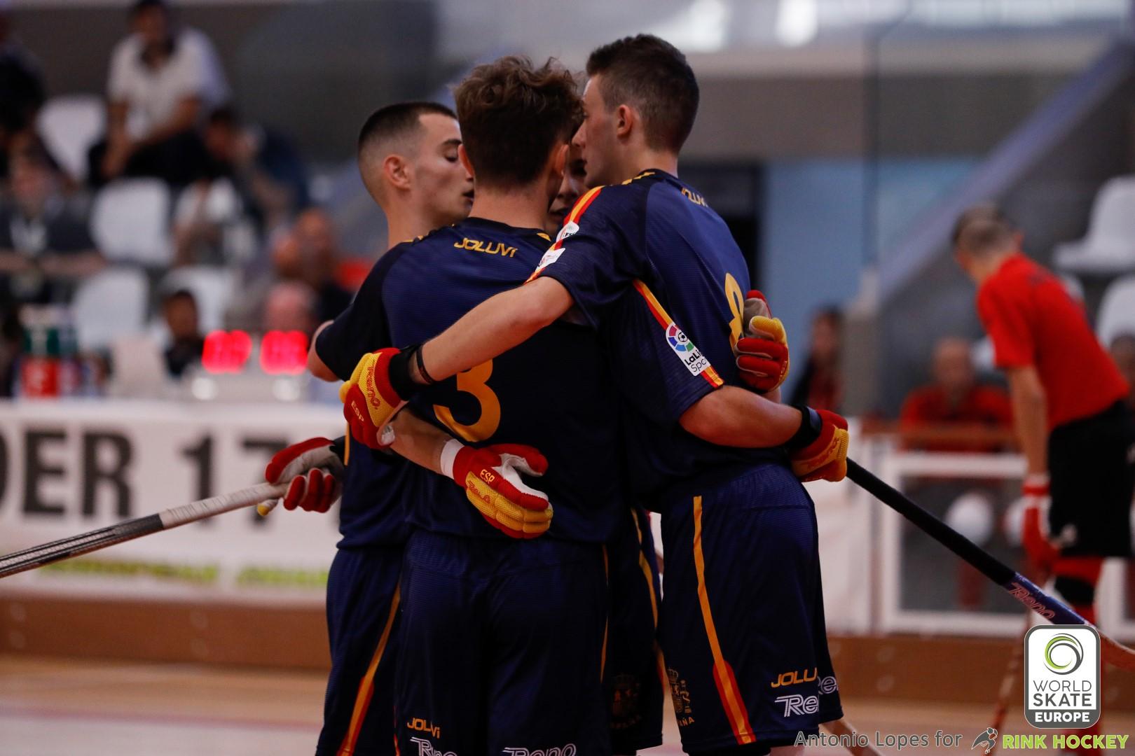 Espanha-Andorra-191-Large