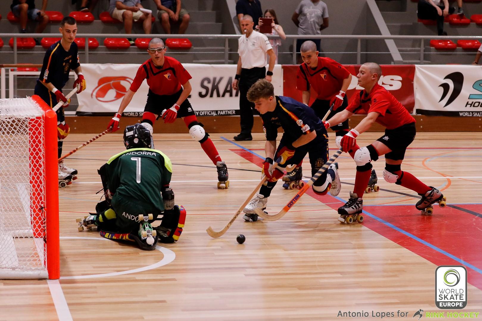 Espanha-Andorra-262-Large