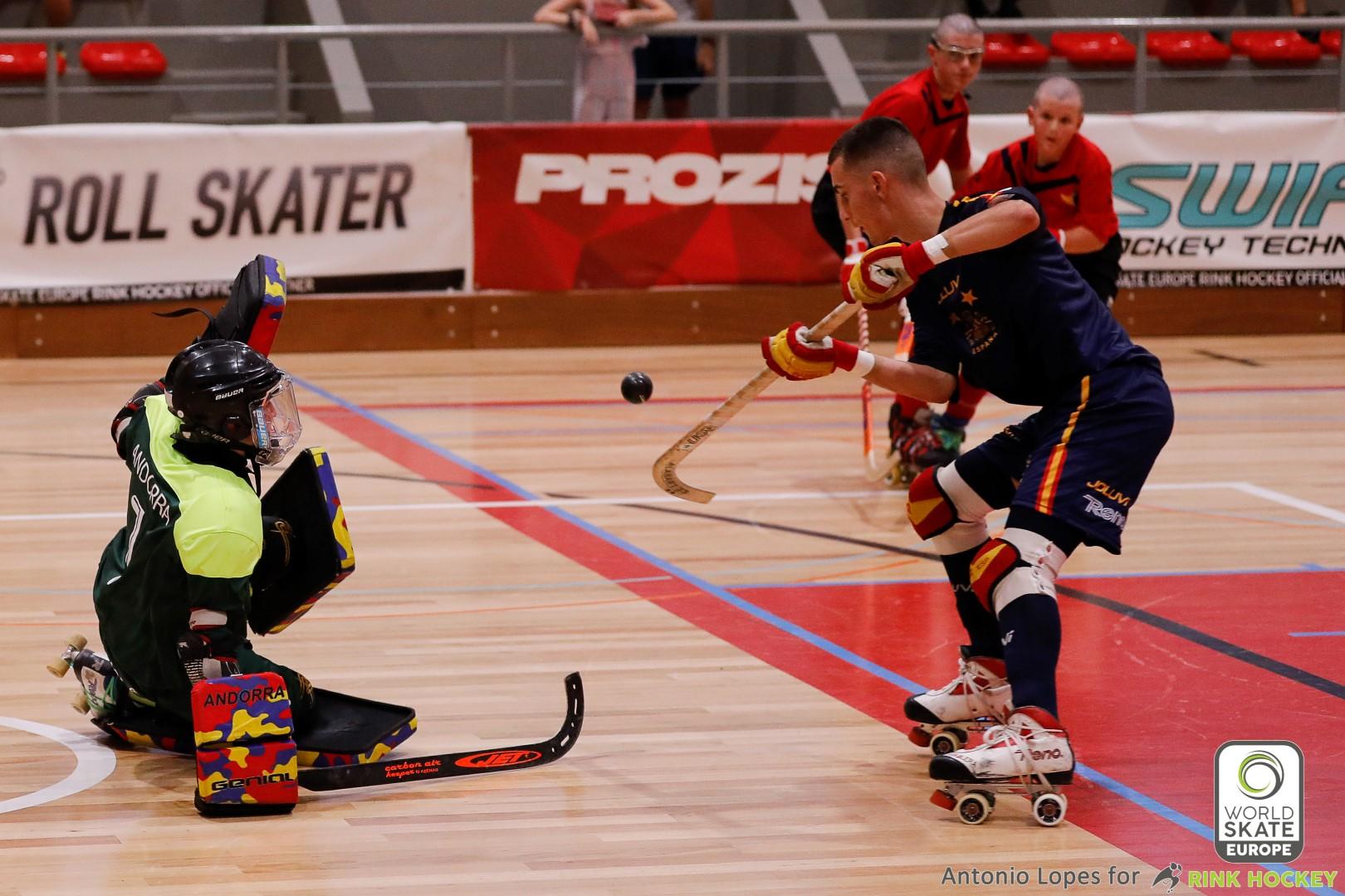 Espanha-Andorra-337-Large