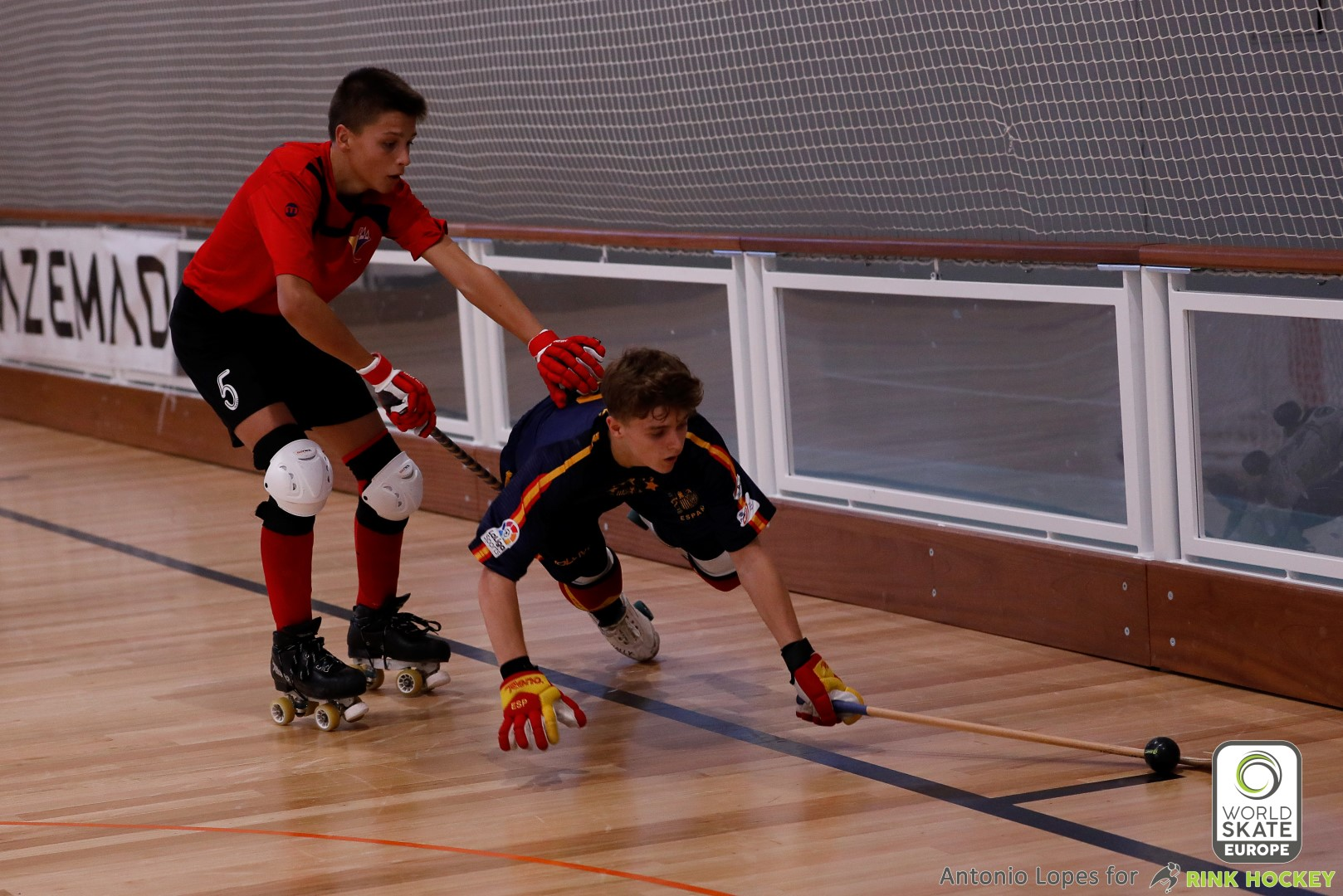 Espanha-Andorra-72-Large