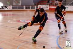 Espanha-Andorra-210-Large