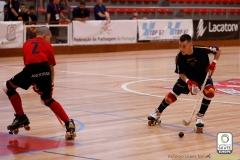 Espanha-Andorra-274-Large