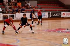 Espanha-Andorra-375-Large