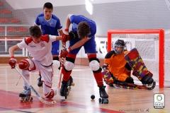 Inglaterra-com-Andorra-207-Large