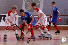 Inglaterra-com-Andorra-275-Large